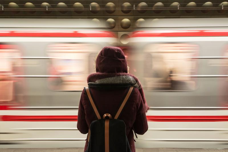 「霊能師が語る実話」パラレルワールドへの行き方と体験談