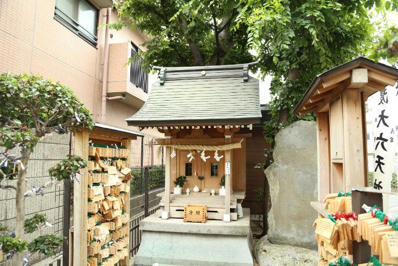 縁切り 神社 東京 最強 【東京】縁切り神社・お寺10選 最強に効果ありの祈り方とは?