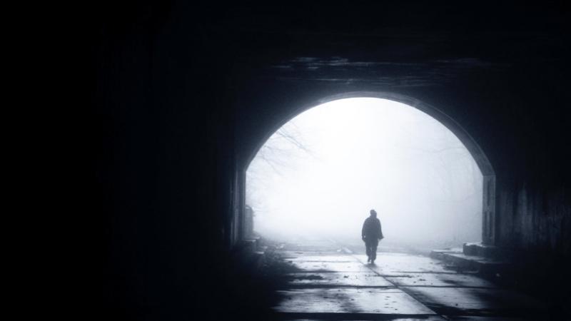不意に襲う「寂しい時」の過ごし方…その対処法はあなたの中に