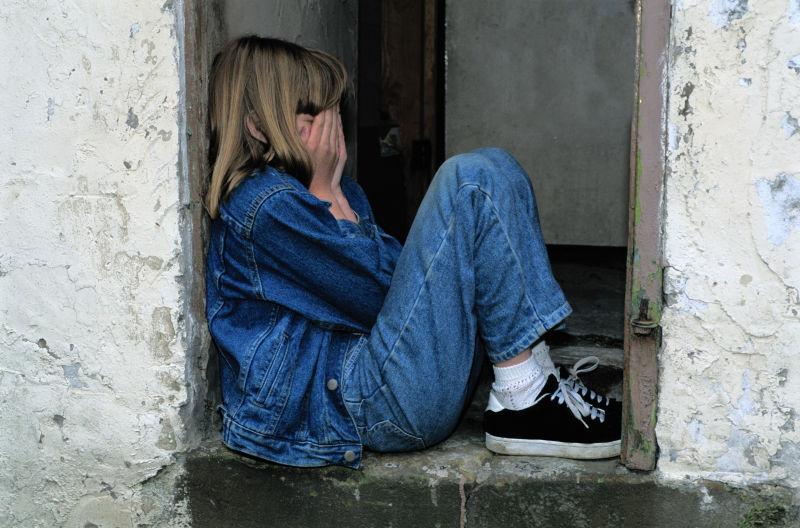 孤独・苦しい…大切な人との「死別」悲しみを乗り越えるためには