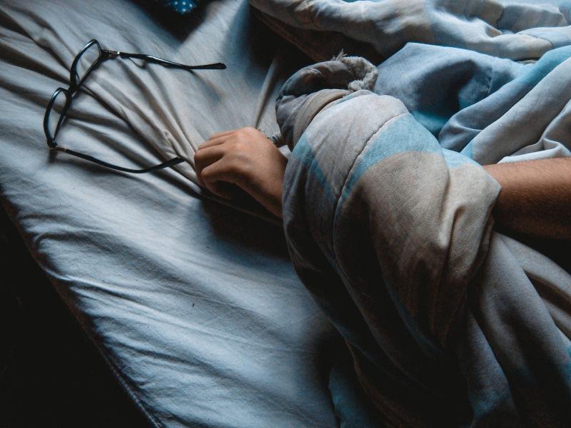 「生まれてこなければよかった」…そんなアナタに伝えたい事