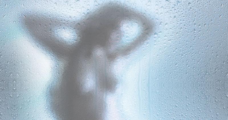 「霊が見える人」はおかしいの?その特徴・苦悩とは…