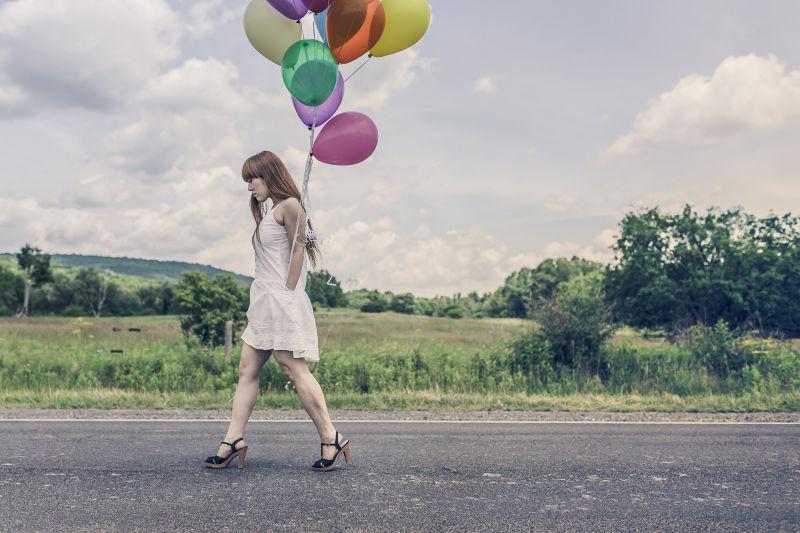 「ついてない」人には原因が!?運気アップ7つの対処法を一挙公開