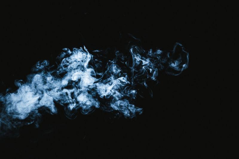 「幽霊の種類」を大公開!プロが教える、本物の幽霊の見分け方