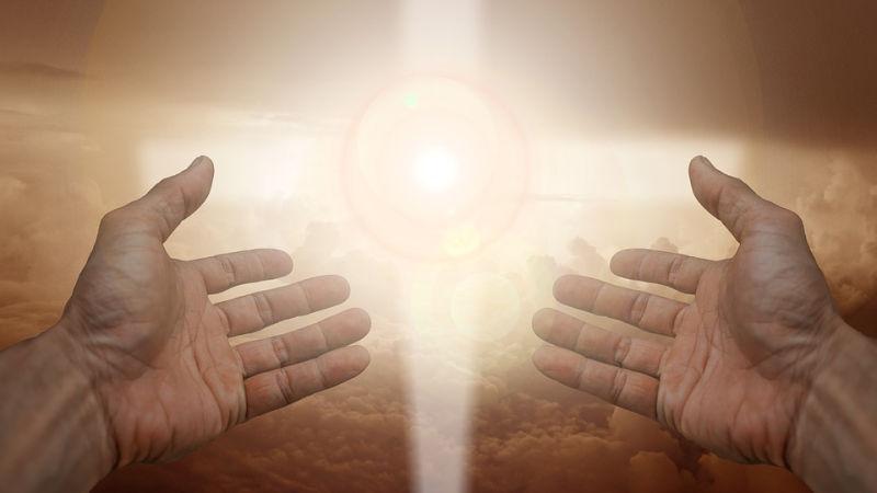 【霊界】どこにある?死後の世界の存在とは…?