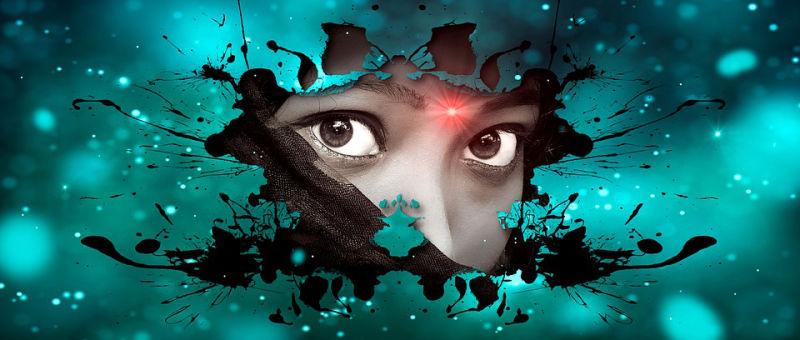 【自分で霊感診断】霊感チェックやテスト、その確認方法とは