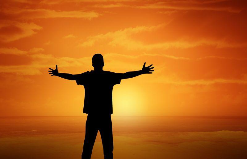 神様と会話ができる?「チャネリング」の方法と効果をご紹介!