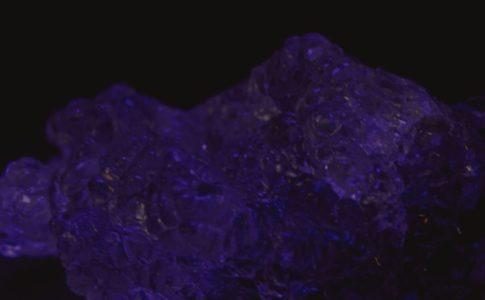 「姉厳選」パワーストーン第2弾 ①【 勇気、決断力、自信 】を授けてくれる石