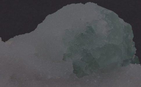 「姉厳選」パワーストーン第2弾 ⑧【 精神、心の安らぎ 】を授けてくれる石