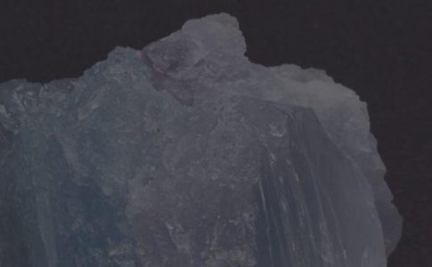 「姉厳選」パワーストーン第2弾 ⑪【 精神力、集中力 】を授けてくれる石