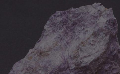 「姉厳選」パワーストーン第2弾 ⑰【 浄化 】をしてくれる石