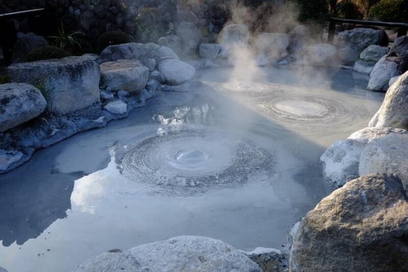 霊能師が解説!イタコで有名な霊場【恐山】とはどんなところ?