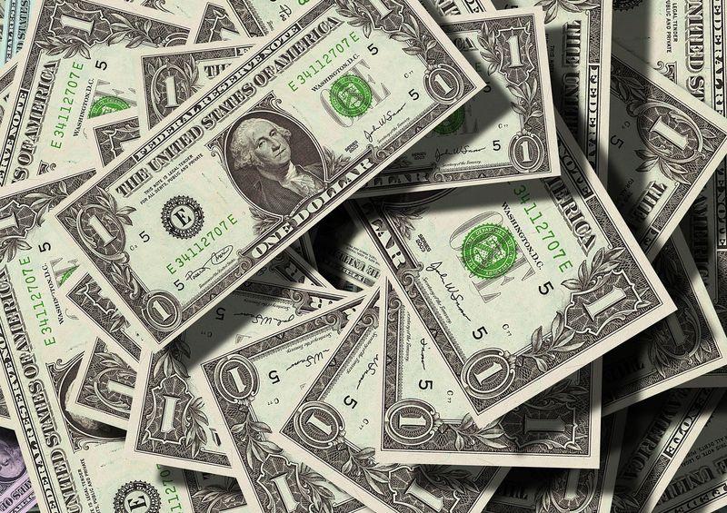 【霊能師直伝】お金持ちになるにはどうしたらいいか?方法をご紹介