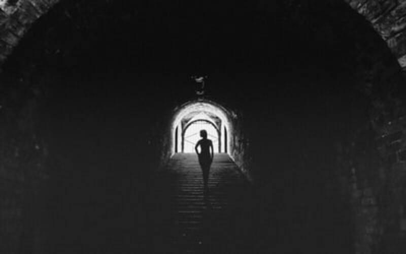 心霊スポットの代表格【おばけトンネル】ってどんなところ?