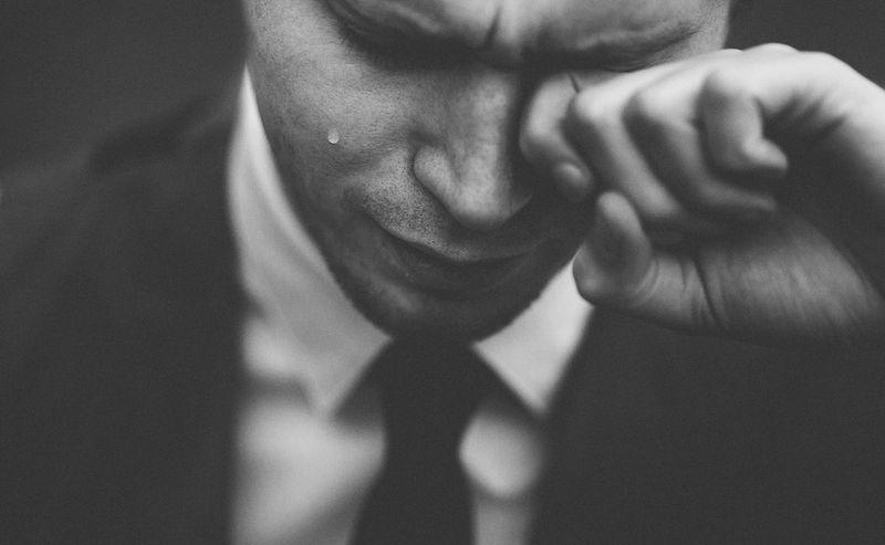 【心が限界】しんどいと感じた時の対処方法を、経験談から解説!
