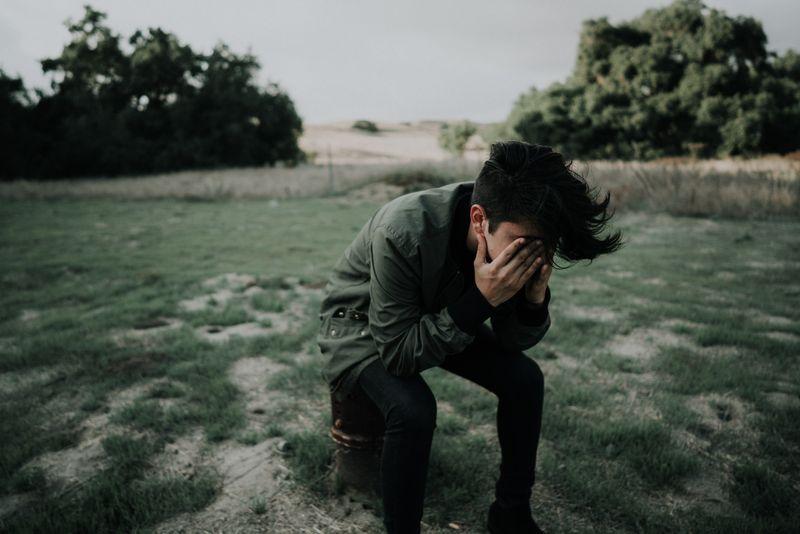 【異変が続く】霊の仕業?気になる原因と対処法教えます
