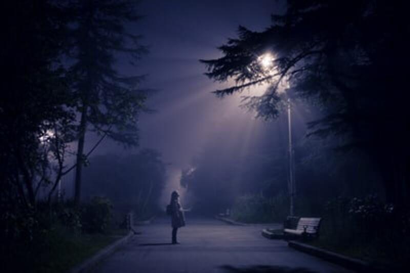 【幽霊を見たい!】見るにはどうすればいいか、ノウハウ伝授します