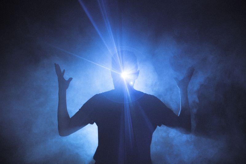 【体験談】言霊の効果とは?使う言葉で人生が変わる