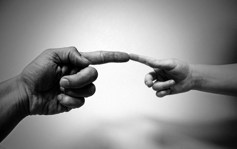前世、過去世の傷を癒やすには…?苦しみから解放する方法について