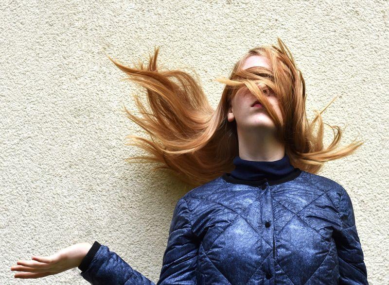 生霊に取り憑かれているか診断する方法、症状、対処法とは?