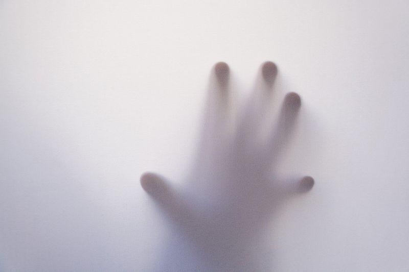自分の怒りは生霊や負の念に変化するのか?原因〜祓い方も紹介!