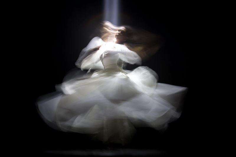 魂が成仏できない…死んだことに気づいていない人の霊は存在する?