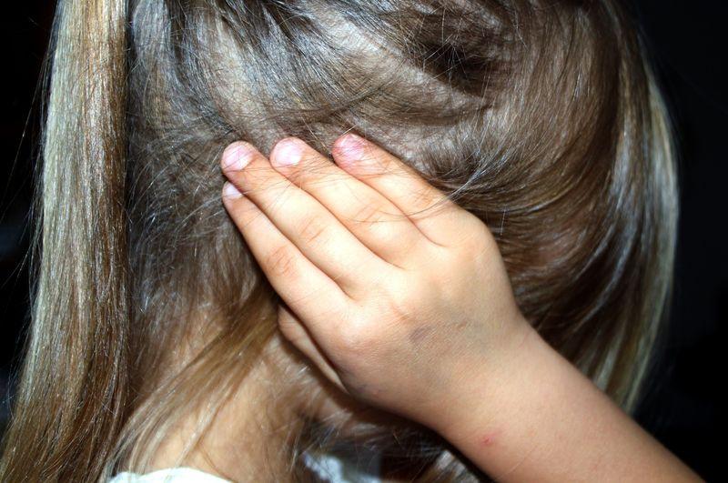 【名前を呼ぶ声がする…】幻聴のスピリチュアル的な原因や対処法