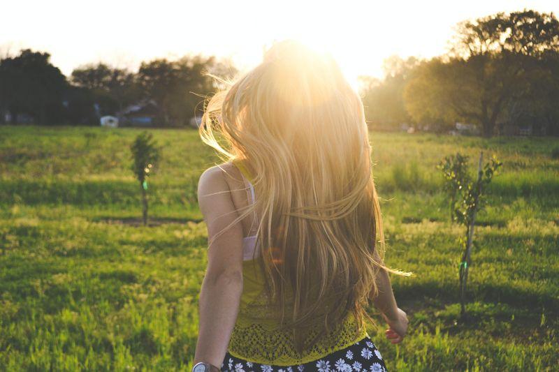【美容整形と運気】整形すると人生が変わる!?幸せになる方法とは