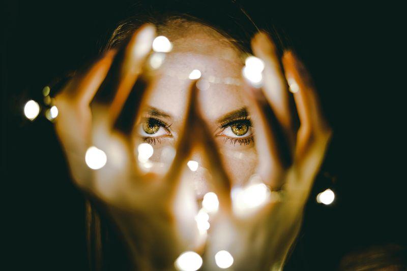 《実話》不思議……姉が山で体験した心霊現象とは