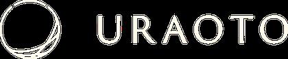 占い師と弟(URAOTO)