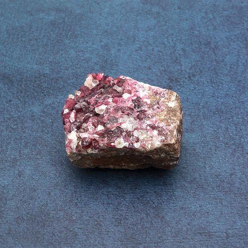 【新発売】珊瑚・真珠など…URAOTOSTONEに新商品が加わります!