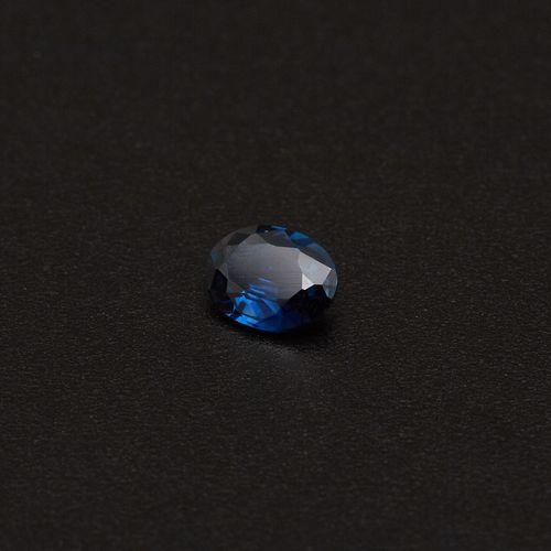 新プロジェクト『 THE INSIDE 』始動! URAOTOSTONEとは異なる新しい石達とは…